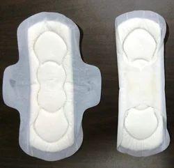 Regular Maxi Sanitary Napkin