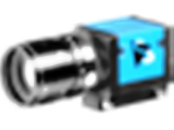 USB 3.0 Monochrome Industrial Camera