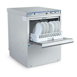 Table Top Dishwasher India : Commercial Dishwashers - Front Loading Dishwasher Manufacturer from ...