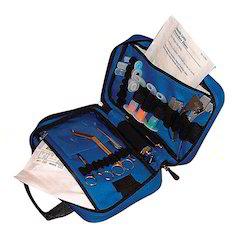 Intubation Pack