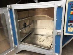 Box Oven