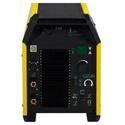 Main PCB Auto K 400- 4651684170