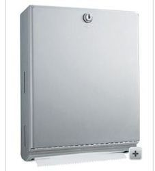 Surface Towel Paper Dispenser