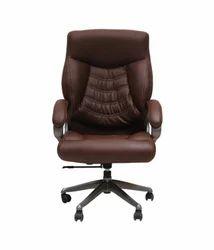 Geeken Medium Back Chair Gp110
