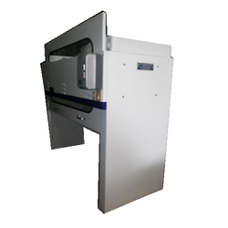 Table Top Auxiliary Fume Hoods