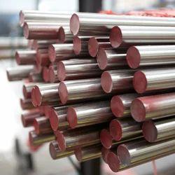 DIN X20CrMoWV12-1 Rods & Bars