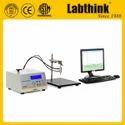 Leak & Seal Strength Tester