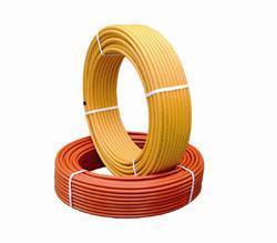 HDPE PLB Pipe