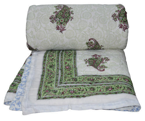 bedding t gry ingrid src quilted ballard quilt block print designs withoutzoom