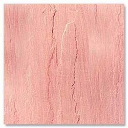 Pink Sand Stone