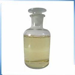 Hydrogen Peroxide Stabilizers
