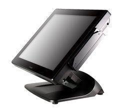 MSR for Restaurant POS Hardware