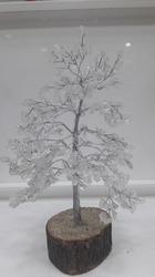 Crystal Money Tree