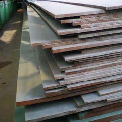20MnVB Alloy Steel Plates