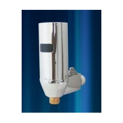 Automatic Exposed Urinal Flusher