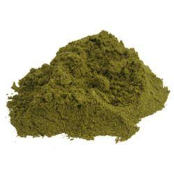 Atipro Sugar Free Protein Powder