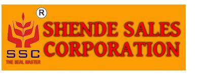 Shende Sales Corporation