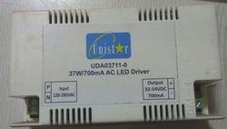 Benstar AC LED Driver 25V-54V/700Ma