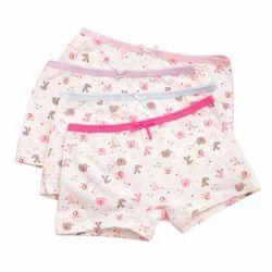 New Born Shorts