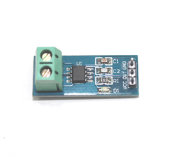 Current Sensor ACS712 - 30A