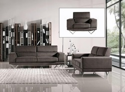 Elite Modern Sofa Set