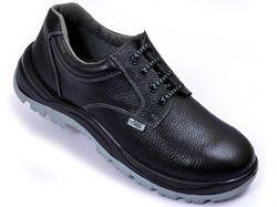 Allen Cooper Derby Safety Shoes 1143