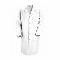 Women Lab Coat