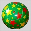 Inflatable Miniatures Ball