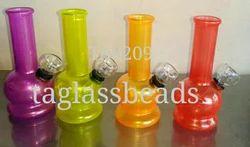 Mixe Colour Conical Bowl Single Percolator