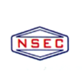 Naresh Steel & Engineering Co.