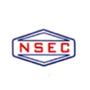 Naresh Steel & Engineering Co.