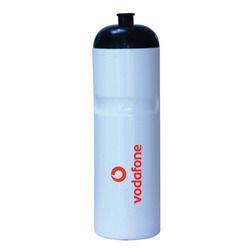 Splendor Big Sporty Bottle