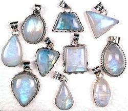 stone pendant suppliers manufacturers amp dealers in delhi