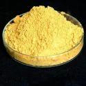 L- Methylfolate Folic Acid