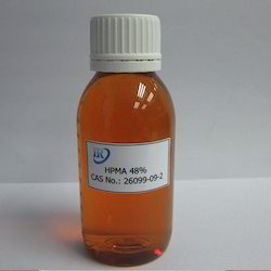 Poly Maleic Acid