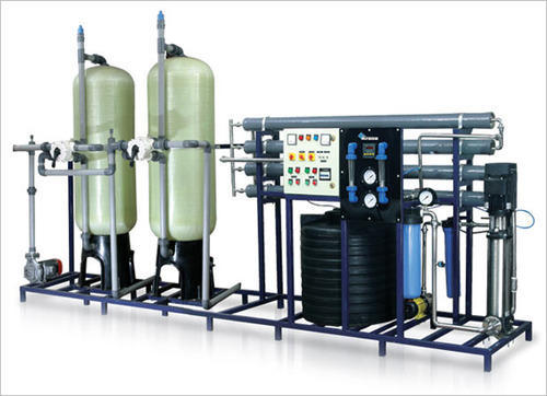 Doctor Water ( A Brand of Rollabs Hitech Industries)