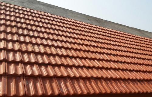 Roof tiles elevation roofing tiles fixing service service provider elevation roofing tiles fixing service ppazfo