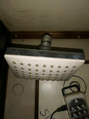 Bathroom Showers & Bidget Shower Manufacturer from Delhi