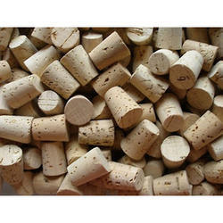 Tappered Cork Stopper