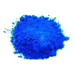 Phthalocyanine Beta Blue