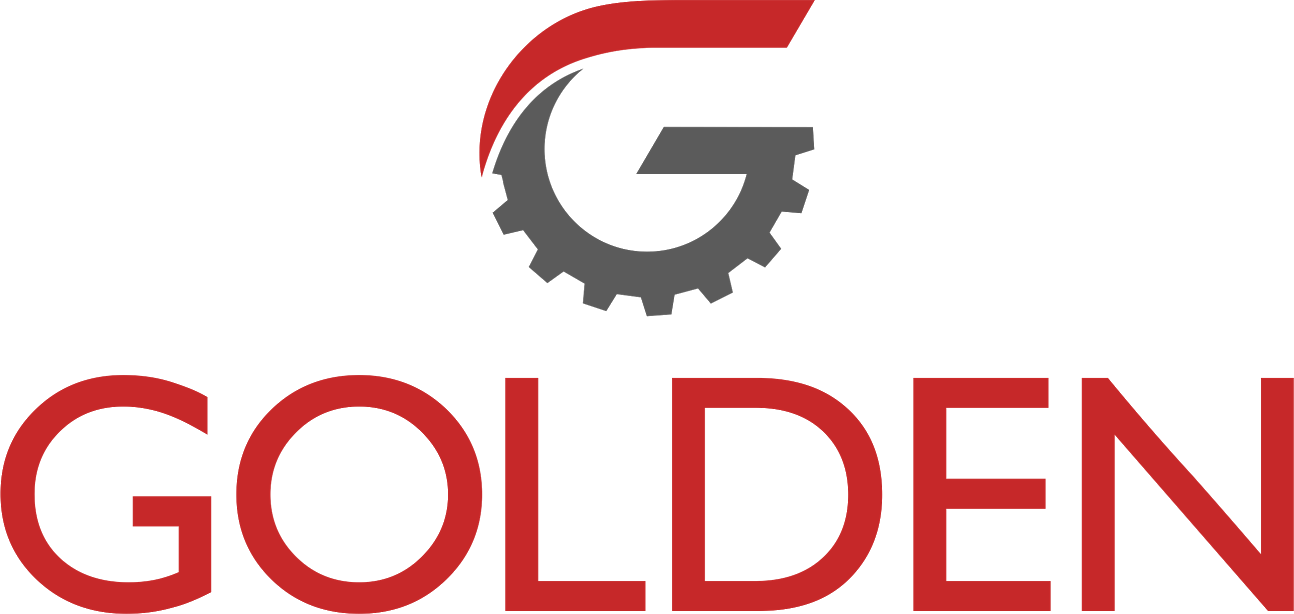Golden Precision Products Pvt. Ltd.
