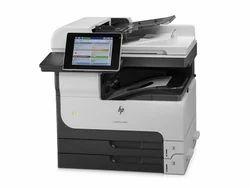 HP LaserJet Enterprise 700 M712dn Printers