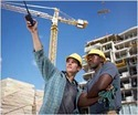 Recruitment Service for Construction Industry