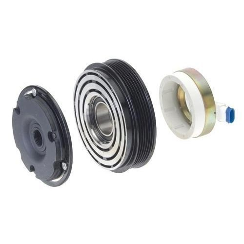 air conditioning compressor clutch assembly car air conditioningair conditioning compressor clutch assembly