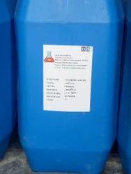 Fluoboric Acid