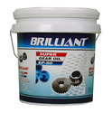 Brilliant Gear Oil EP-90