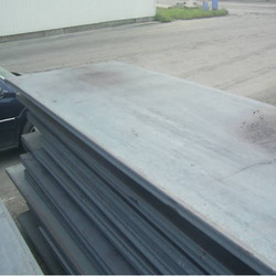 Hot Rolled Plates S.S.409,410,420,430