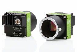 JAI Ultraviolet Camera
