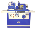 Manual Cylindrical Grinding Machines