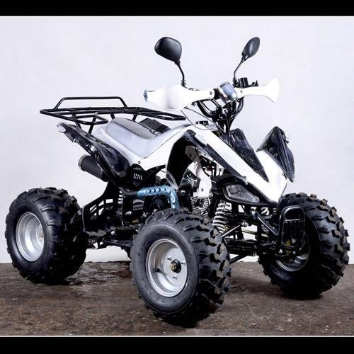 Street Bike Quad: ATV Off Road Bike Wholesale Trader From